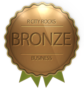 Bronze Business
