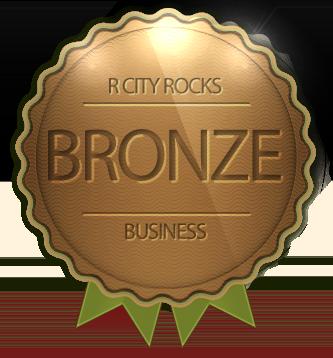 Bronze Business