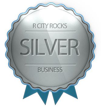 Silver Business