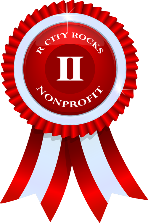 Red Nonprofit
